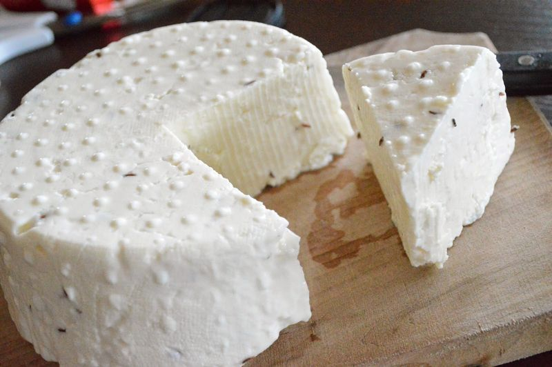 telemea-transylvania-cheese