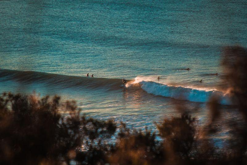 surf-bells-beach-victoria-australia
