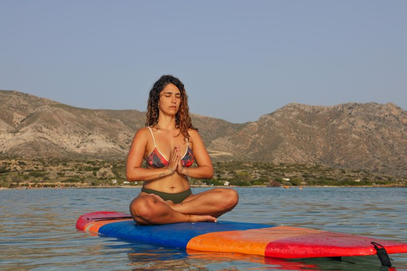 yoga-retreats-near-the-sea