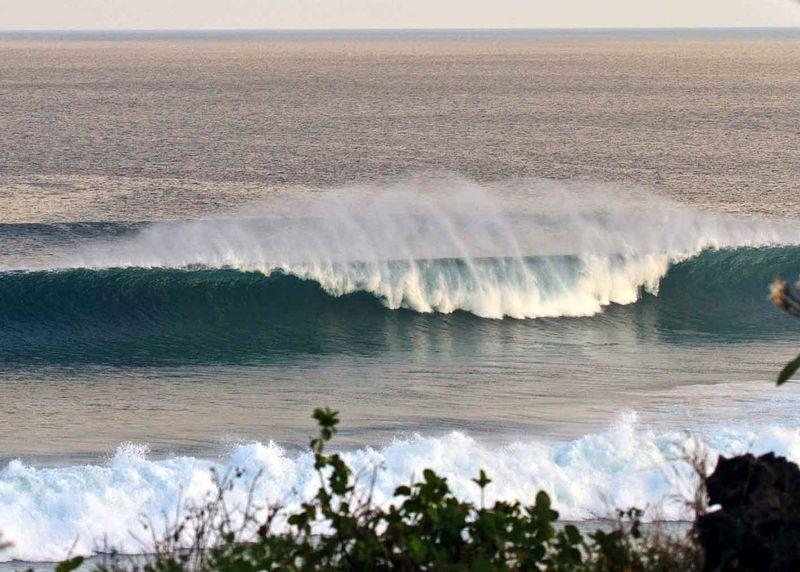surf-dreamland-bali