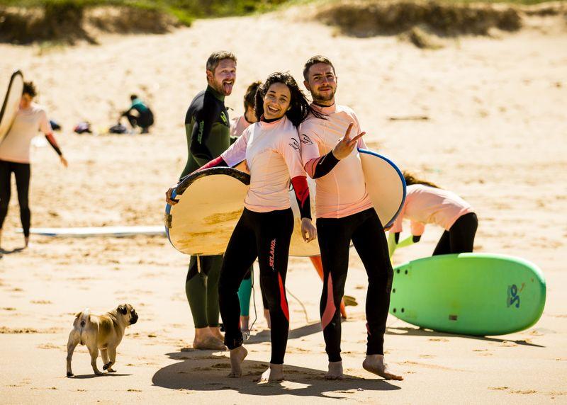 surf-portugal