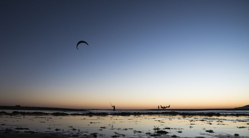 kiting-tarifa-spain