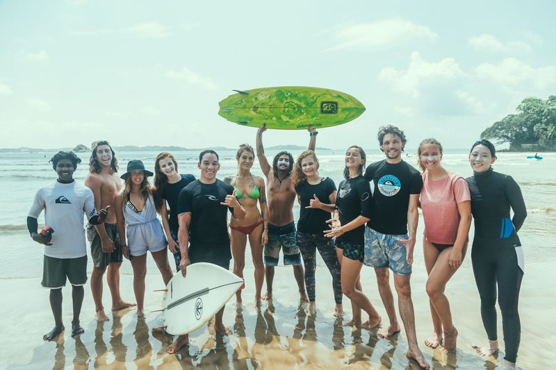 surf-camp-midigama-sri-lanka
