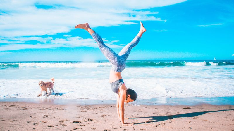 surf-balance-training