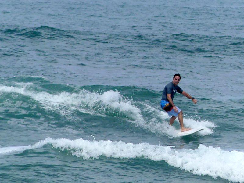 surfing-personal-development