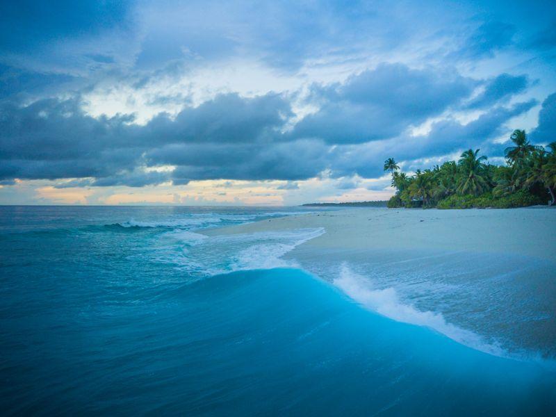 Huvadhoo-Atoll-maldives