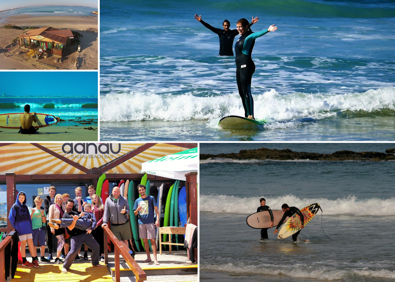 budget-surf-camp-peniche-portugal