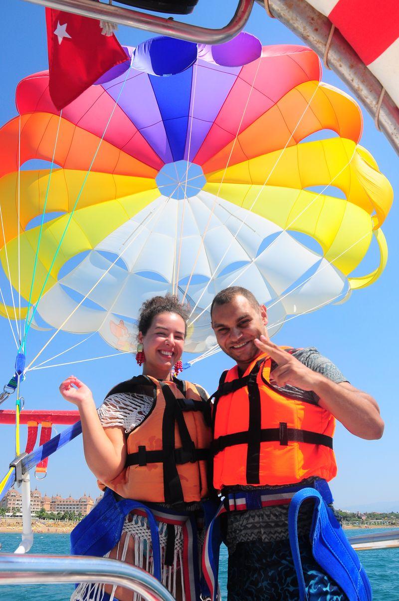 parasailing-experience