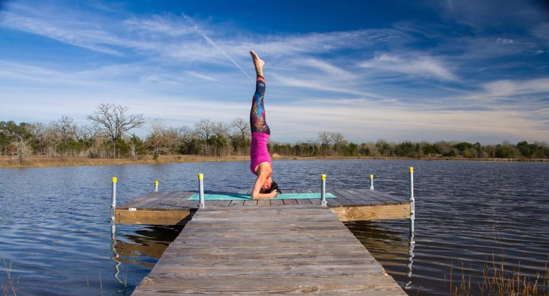 night bird ranch yoga destination usa