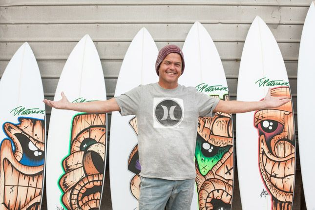 t-patterson-surfboards