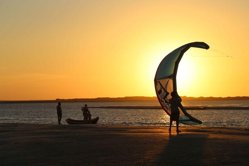 kitesurfing-atins-brazil