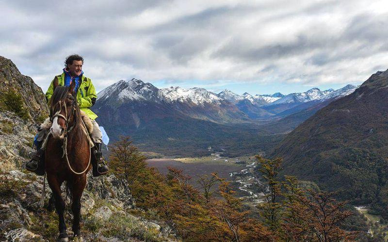 horse-riding-tierra-del-fuego-argentina