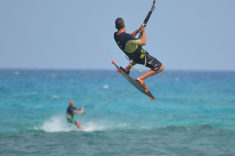 kitesurfing-fuerteventura