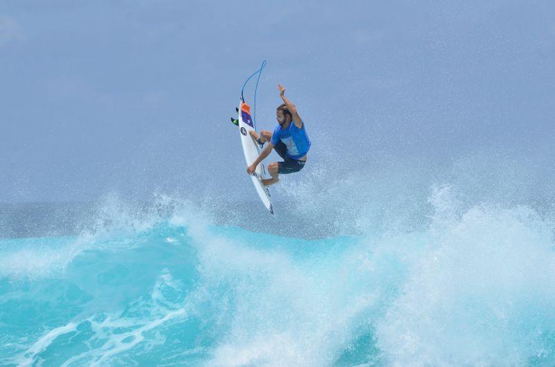 surf-cokes-maldives