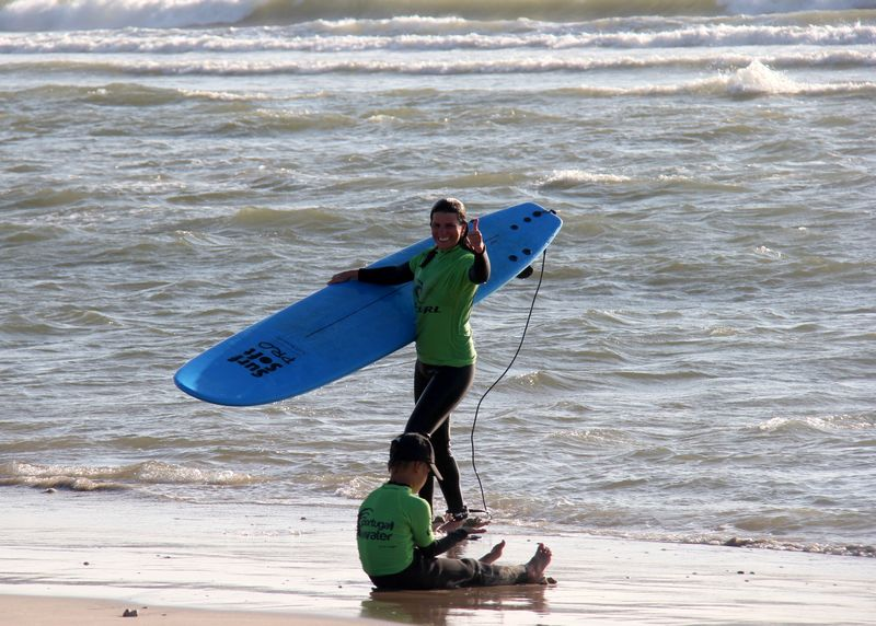 surf-camp-portugal