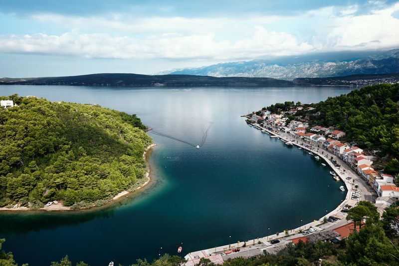 dalmatia-croatia