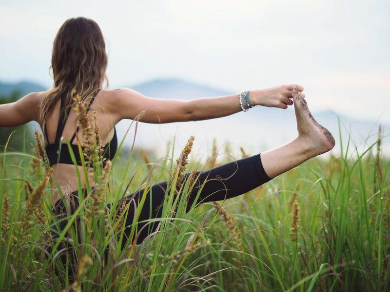 bethany lee yoga retreat