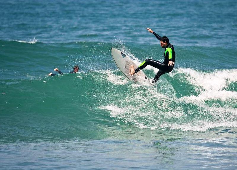 surf-anglet-france