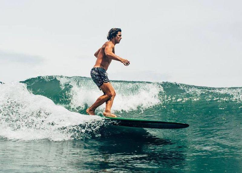 surf-pavones-costa-rica