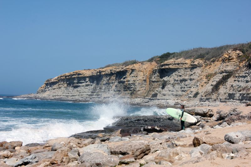 surf-matadouro-ericeira-portugal