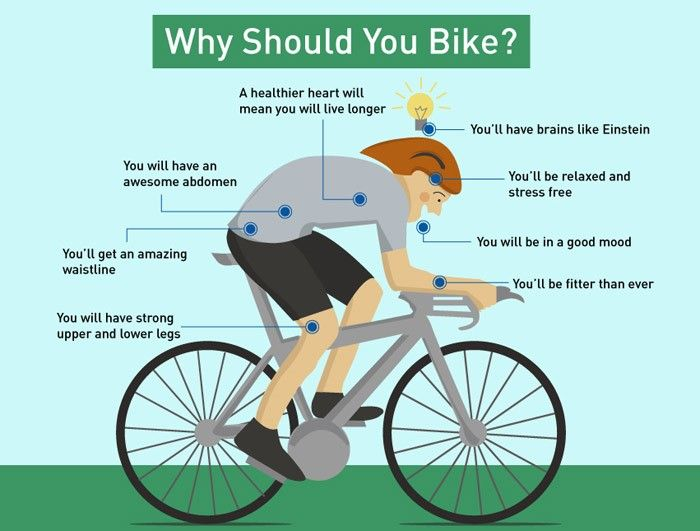 health-benefits-cycling