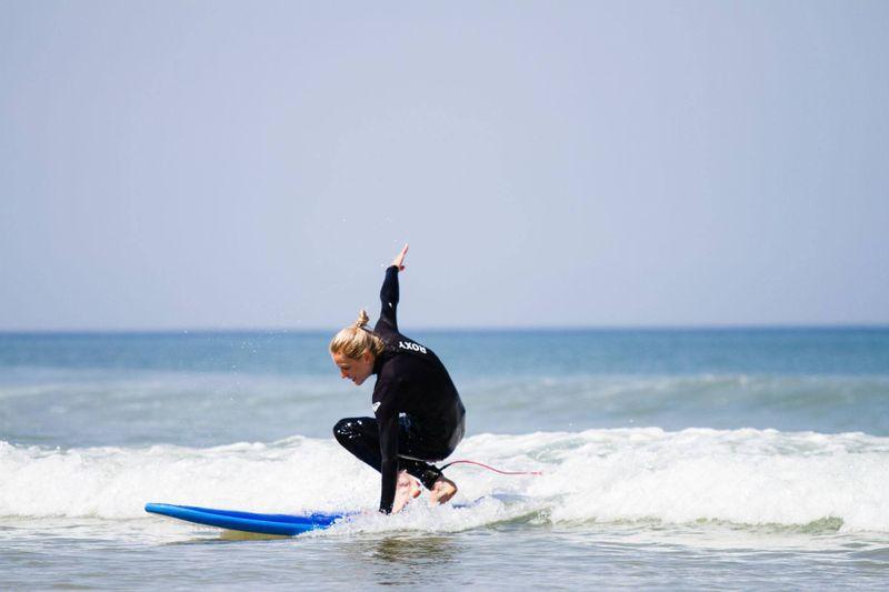 surf-france-summer
