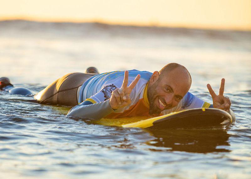 clean-safe-surf-camps
