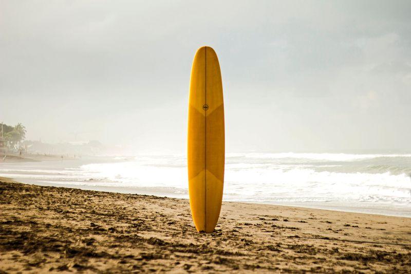 eco-friendly-surfboard