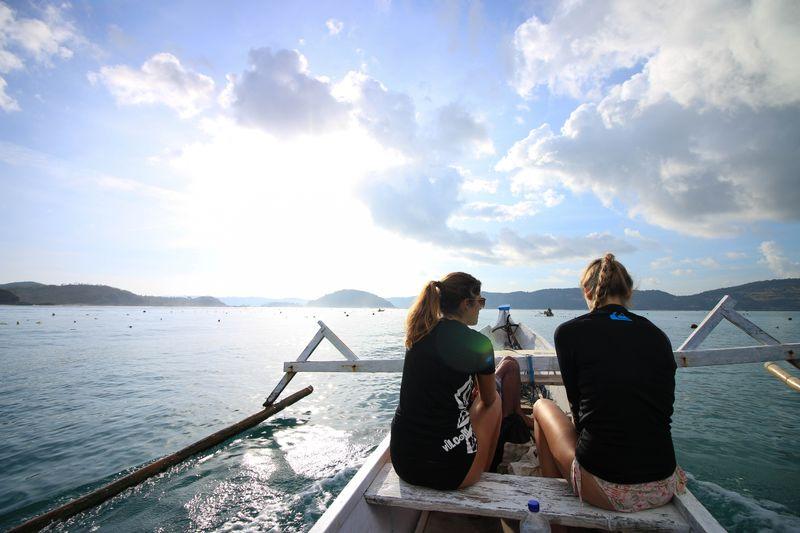 surf-trip-lombok