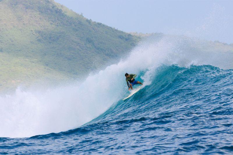 surf-desert-point-lombok