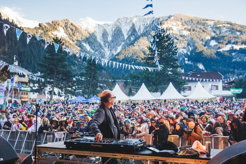 snowbombing-festival-austria
