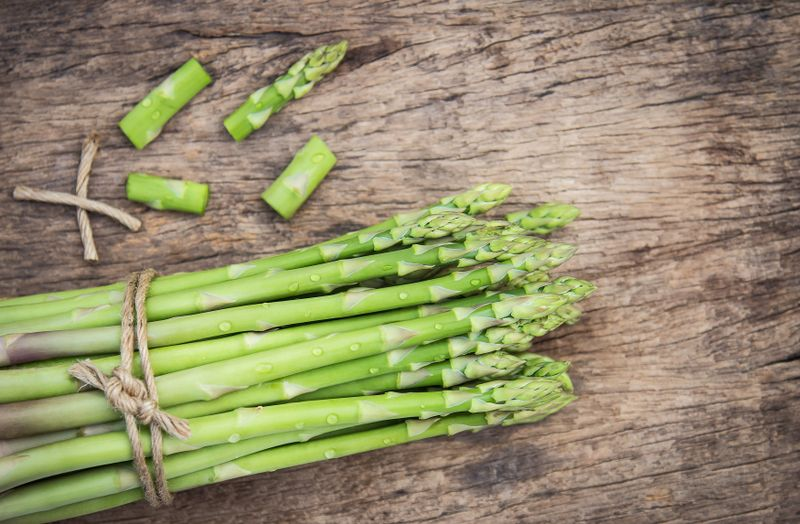 energy-boosters-asparagus