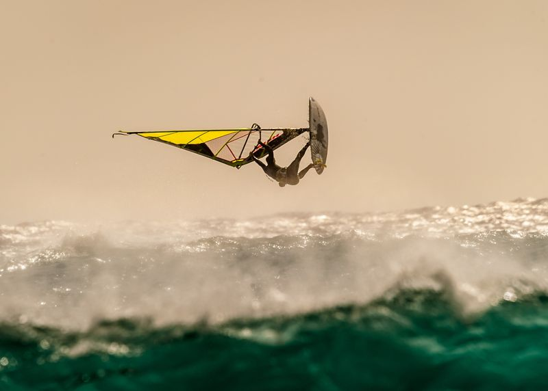 windsurfing-greece