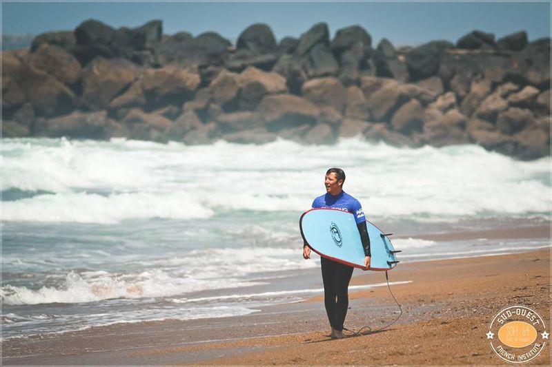 sofi-64-surf-camp-biarritz
