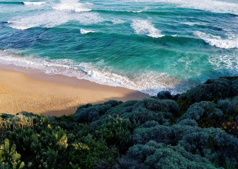 surf-gibson-steps-victoria
