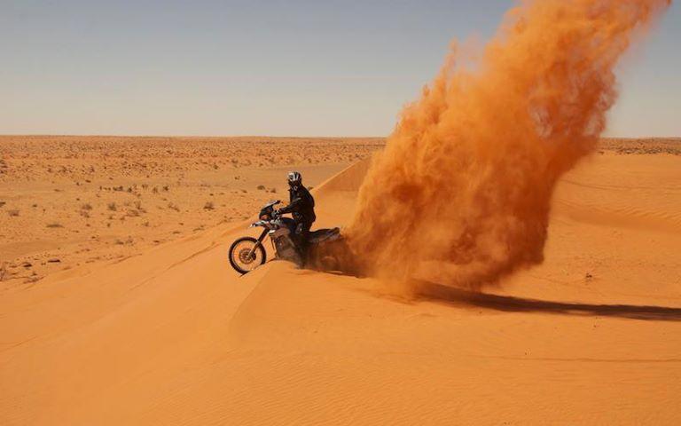 gibson-desert-australia
