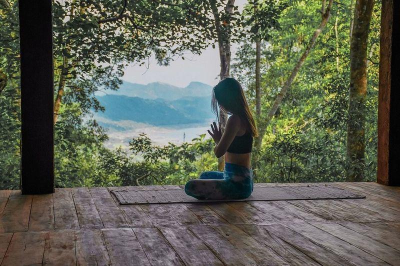 eco-yoga-retreat