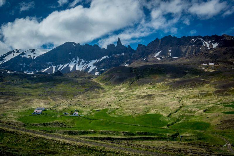 Eyjafjordur-north-iceland