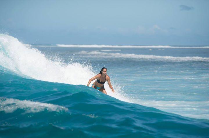 surf-desperations-fiji