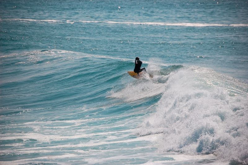 surf-boilers-morocco