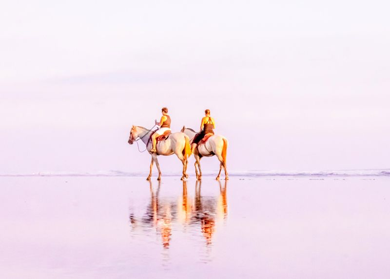 horse-riding-costa-rica