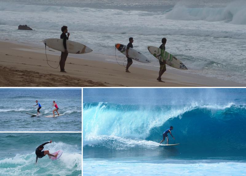 surf-camp-north-shore-oahu