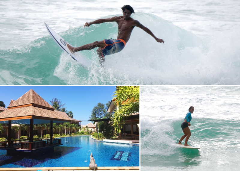 surf-camp-phuket-thailand