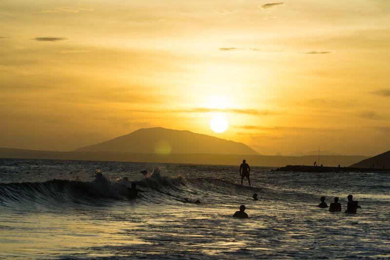 surf-mui-ne-vietnam