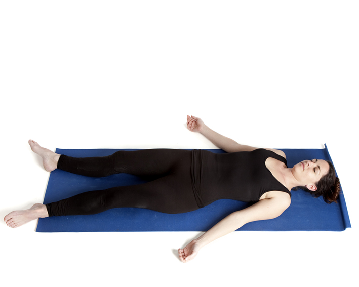 savasana-yoga-pose