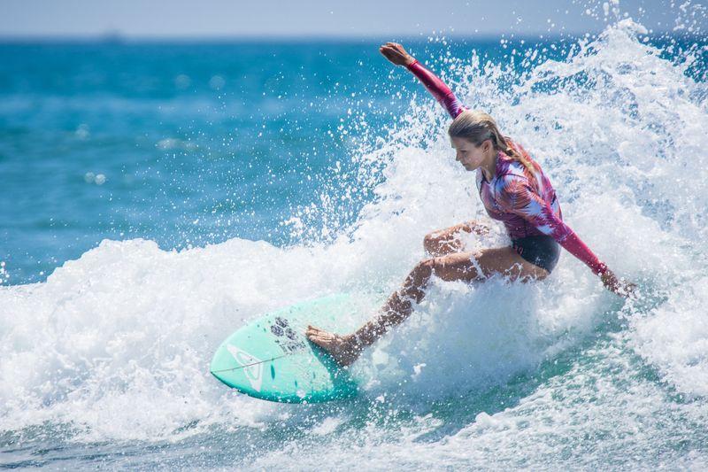 surf-trestles-san-clemente