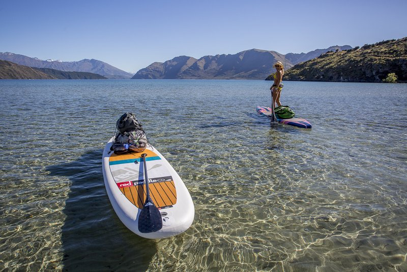 sup-new-zealand