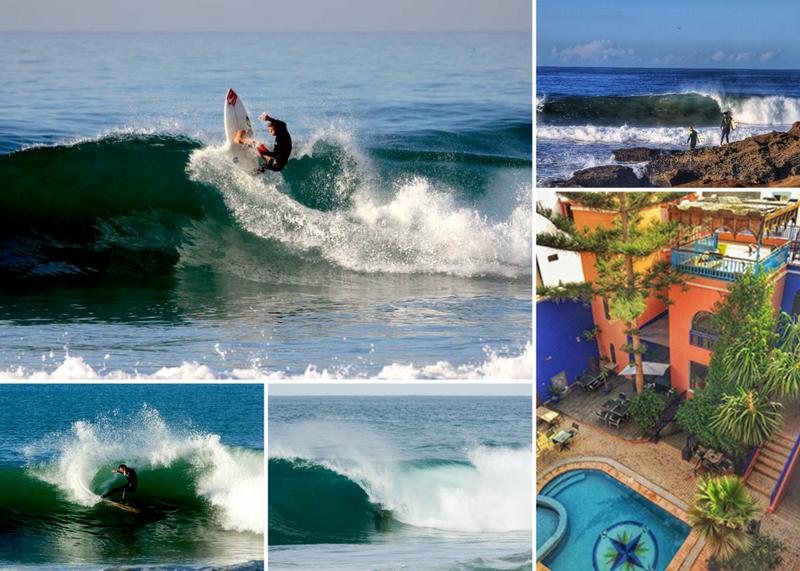 surf-guiding-tamraght-morocco