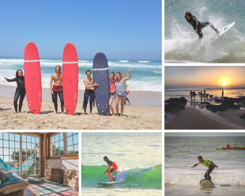 budget-surf-camp-cascais-lisbon-portugal
