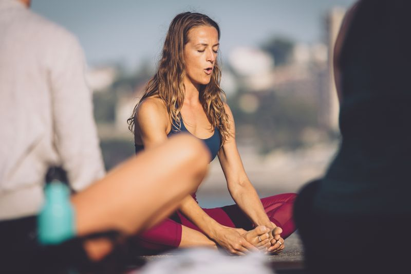 benefits-surf-yoga-camps